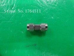 [BELLA] Anritsu K220B DC-40GHZ 2,92mm 2,92mm stecker präzision revolution