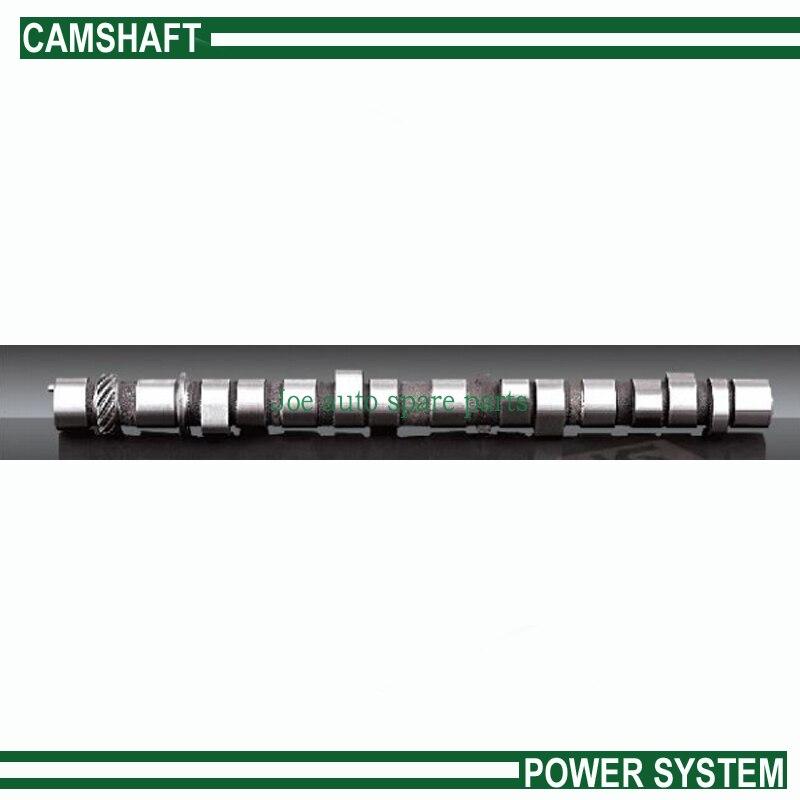 1998 Mazda 626 Camshaft: FE (8V) Camshaft For Mazda B2000/626/626 II/E2000 1998cc 2
