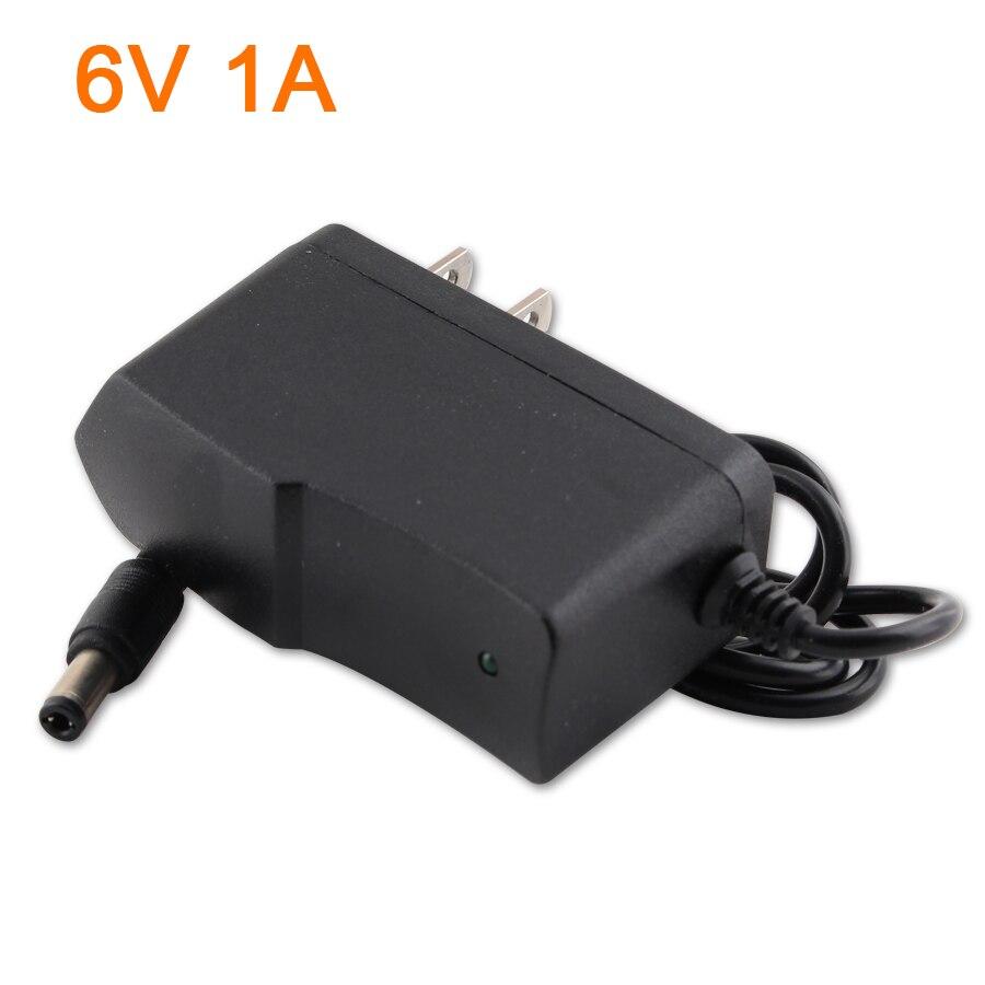 Универсальный адаптер переменного тока, постоянного тока, 3 в, 5 В, 6 в, 8,5 в, 9 В, 10 в, 12 В, 13 в, 14 в, 15 В, адаптер питания, зарядное устройство, США, ЕС, вилка для светодиодной лампы, зарядное устройство