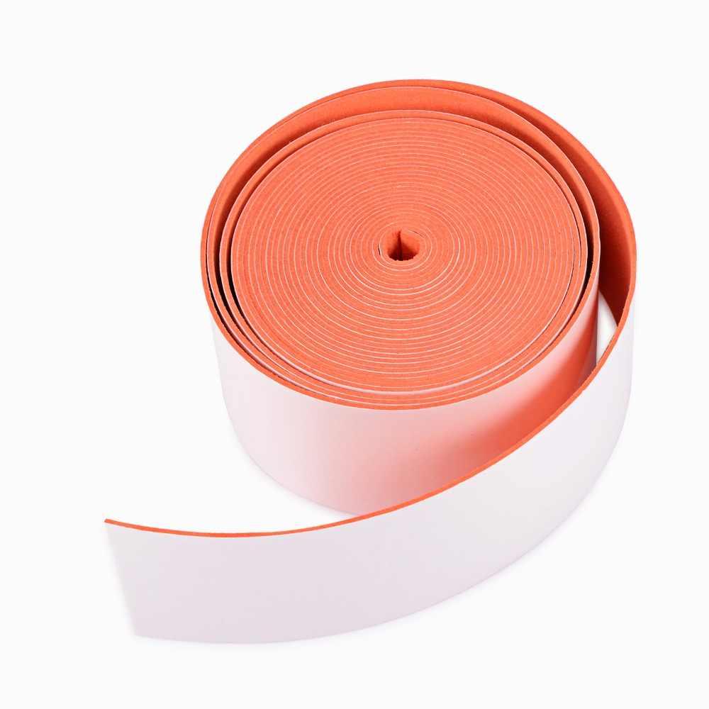 FOSHIO 500/100 см инструменты для автомобиля углеродное волокно виниловая оберточная пленка Ракель войлочный скребок для окна запасной без царапин замшевая ткань протектор