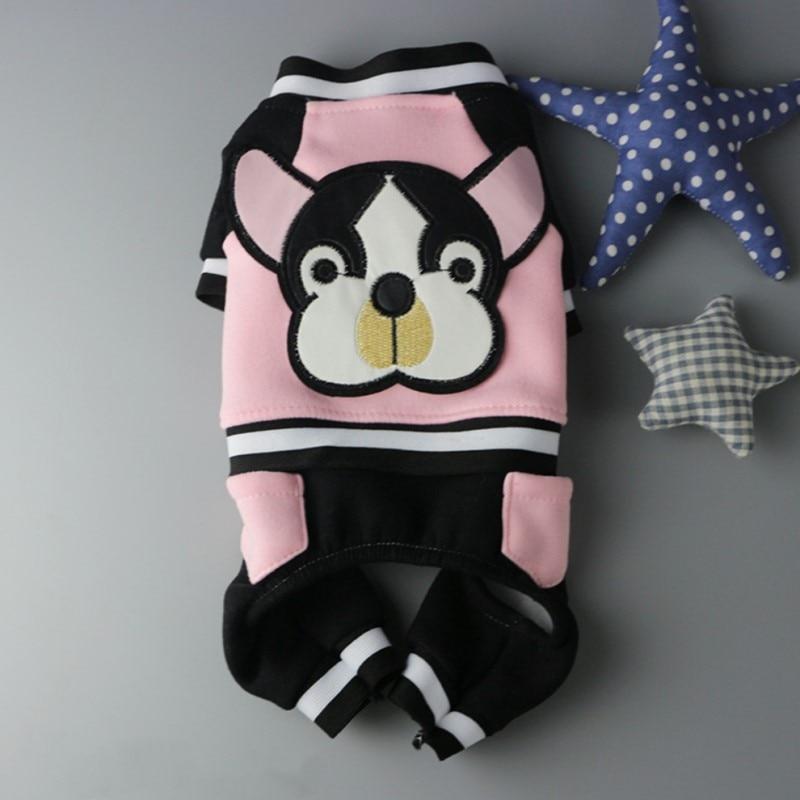dog jumpsuit (10)
