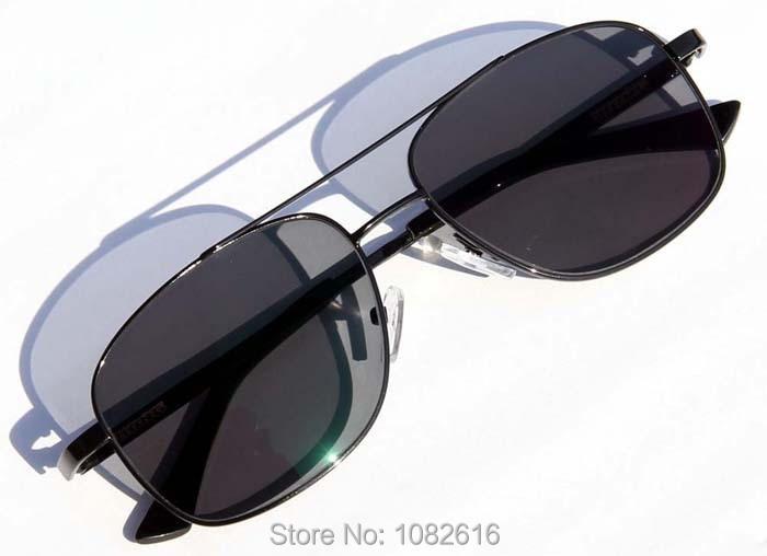1030-Black-Grey-1002