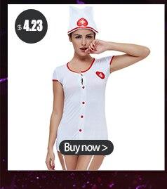67487711d Click here to Buy Now!! جديد نمط أزياء مثير الملابس الداخلية جوارب سوداء  شفافة الساخن مثير الساقين عالية الجوارب للمرأة 2018