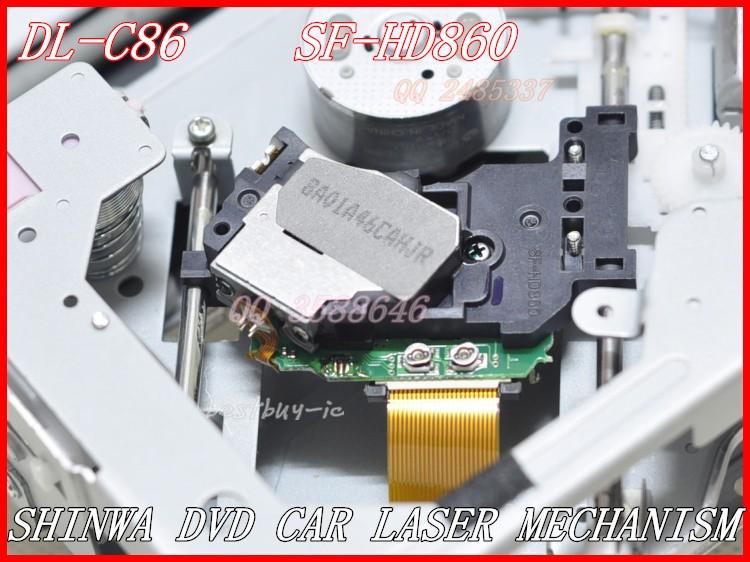 DL-30  SF-HD860 (5)