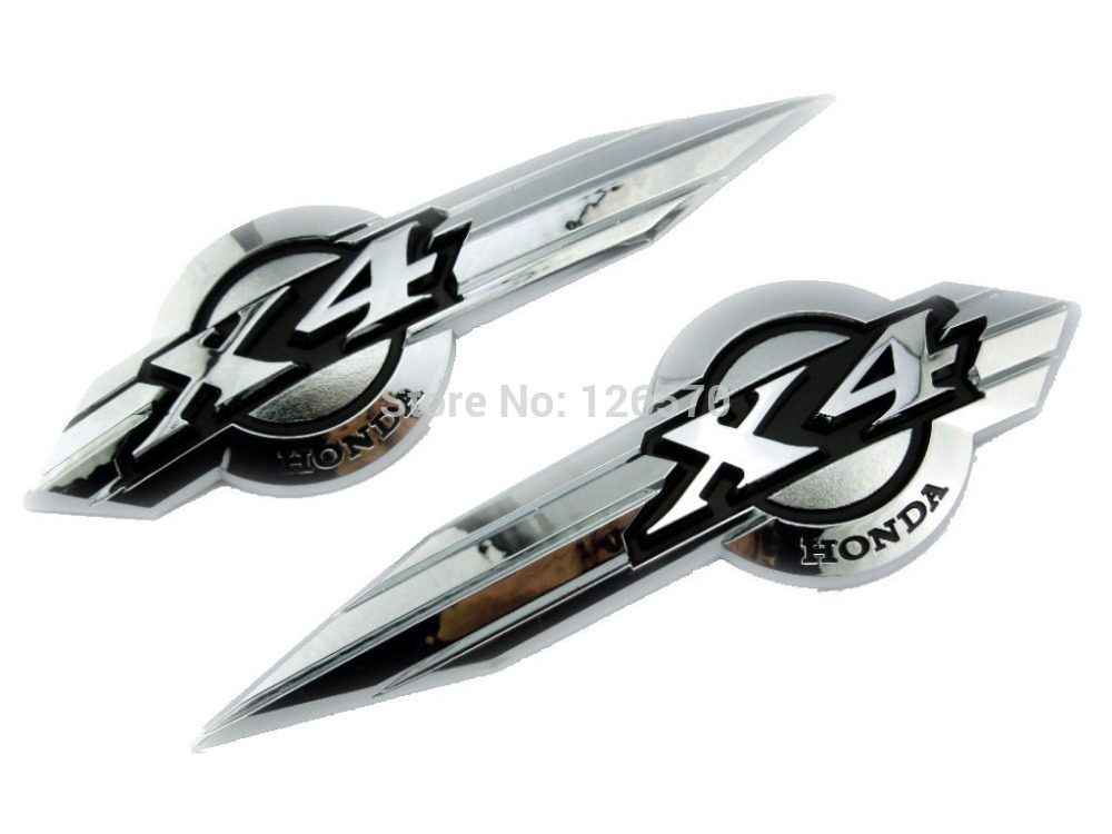 Graphics For D Motorcycle Tank Graphics Wwwgraphicsbuzzcom - Suzuki motorcycles stickers