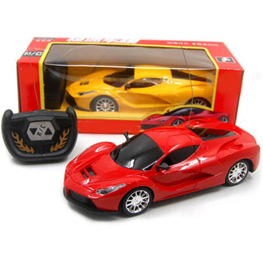 Online Buy Wholesale Petrol Rc Car From China Petrol Rc Car