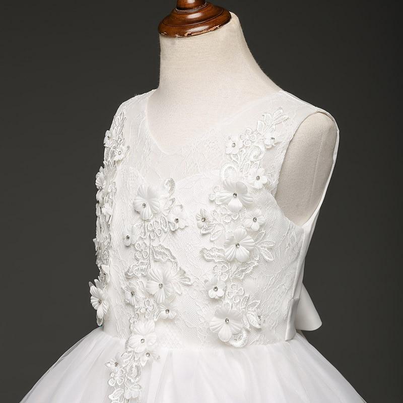 Großartig Formales Kleid Hochzeit Zu Tragen Bilder - Brautkleider ...