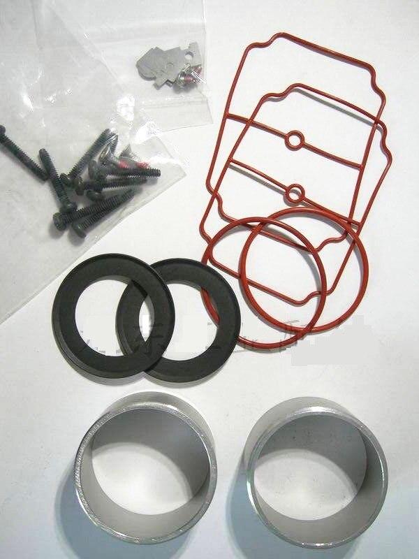 Original 2668CGHI32 American air compressor air compressor repair kit consumables accessories SK2668