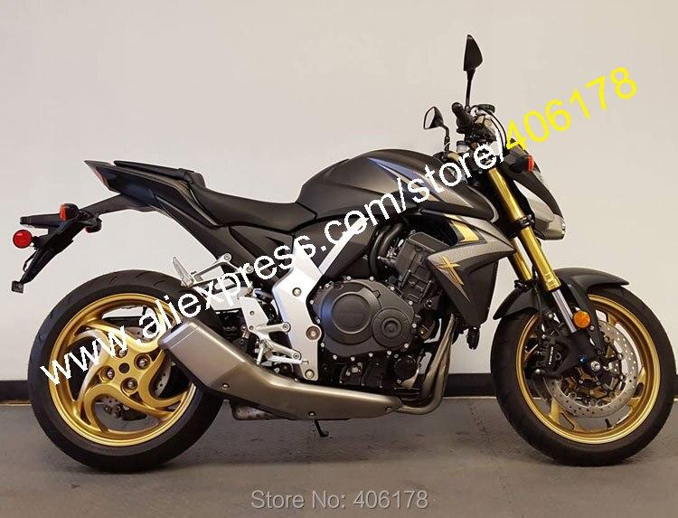 Hot Sales,For Honda CBR600RR F5 2005 2006 CBR 600 RR 05 06 Konica Minolta Aftermarket Motorcycle Fairing (Injection molding)