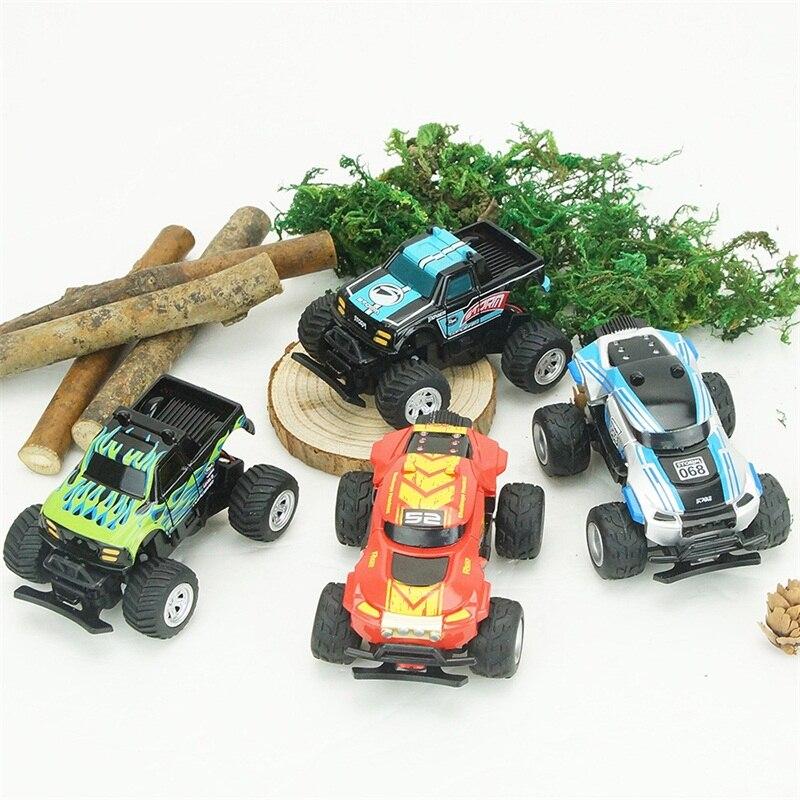 mini-rc-car-4-ch-drift-speed-radio-remote-control-drive-speed-dirt-bike-vehicle-fontb1-b-font58-4-ch