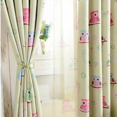 Curtains Ideas curtains boys room : Curtains For Baby Rooms - Rooms