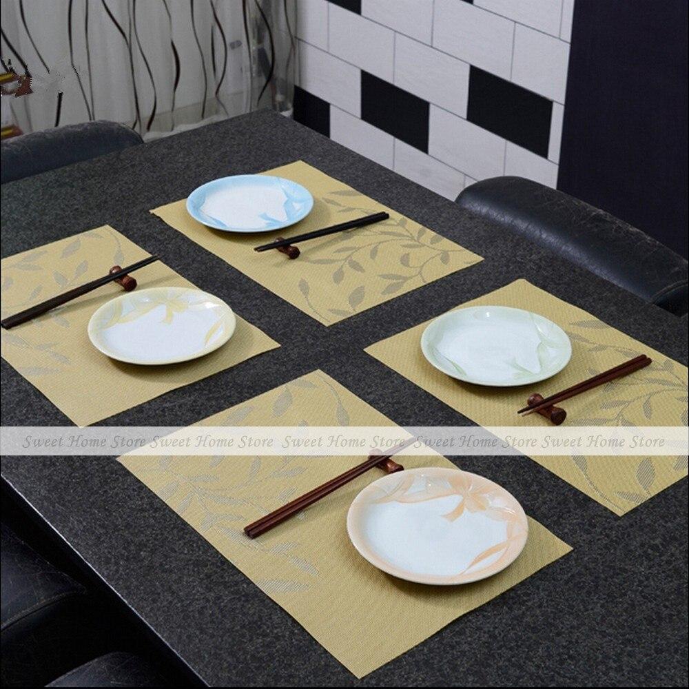Online kopen wholesale keuken tafels land uit china keuken tafels ...