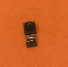 Original Photo Front Camera 16.0MP Module for UMIDIGI One Pro Helio P23 Octa Core Free shipping