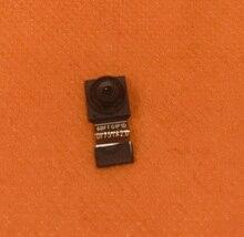 Oryginalny zdjęcie kamera przednia 16.0MP modułem do UMIDIGI One Pro Helio P23 Octa rdzeń darmowa wysyłka