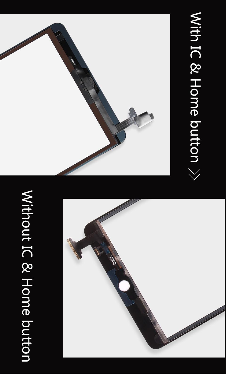 ipad-mini-12-touch--xiangqing_05