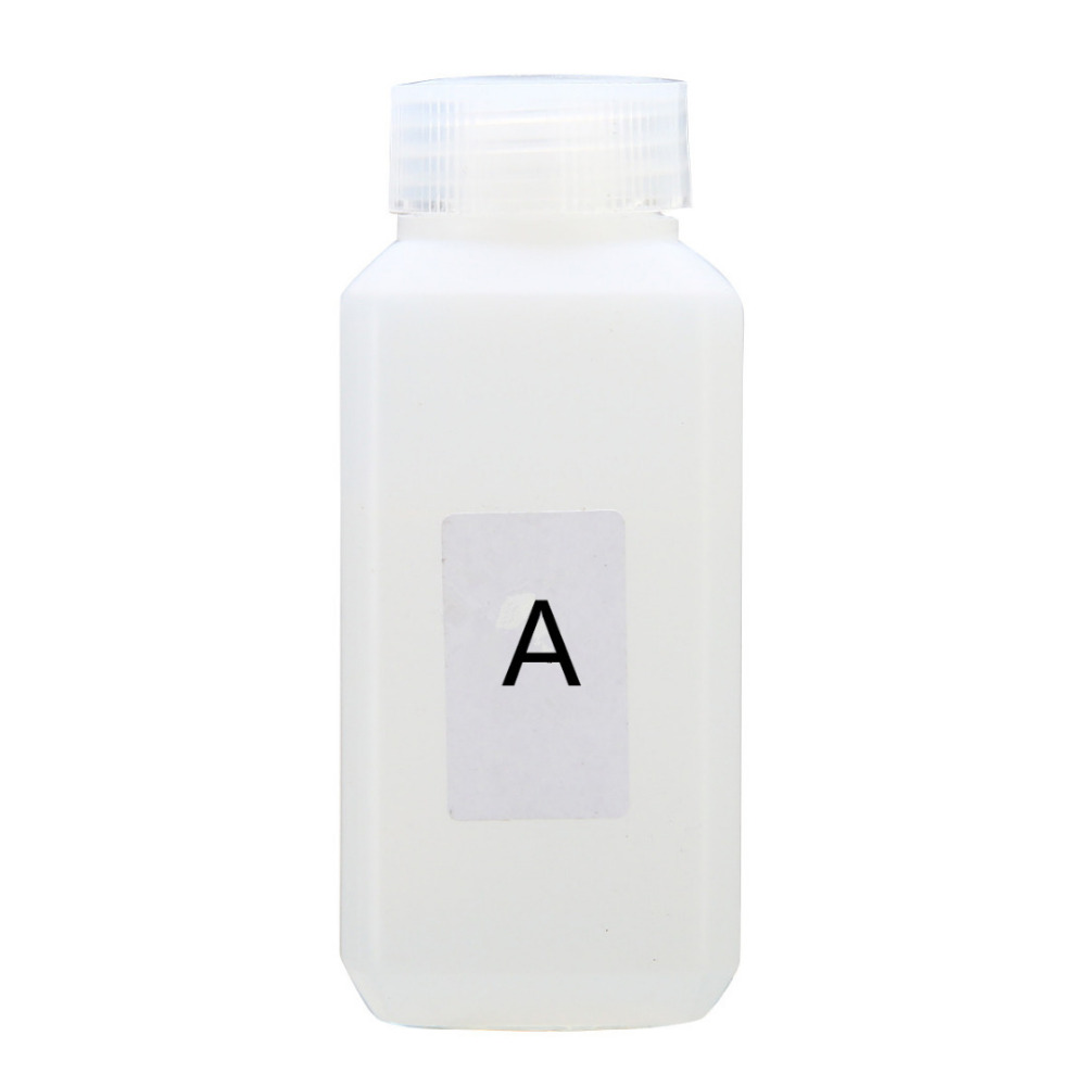 1 Bottle Activator A For DIY Water-transfer Printing Film 50ML Activator A 1 Bottle Activator A For DIY Water-transfer Printing Film 50ML Activator A