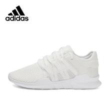wholesale dealer 5560b 2e1d7 Adidas Originals EQT RACING ADV Respirant Femmes chaussures de course de  Sport Baskets BY9795 taille ue
