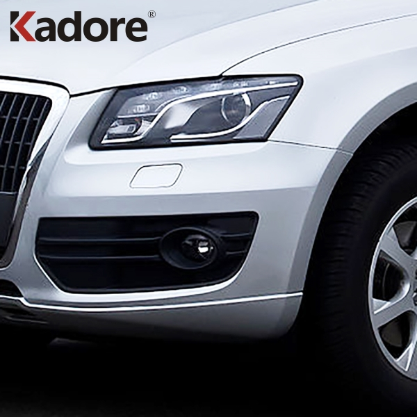 For AUDI Q5 2009 2010 2011 2012 2013 2014 2015 2016 Front