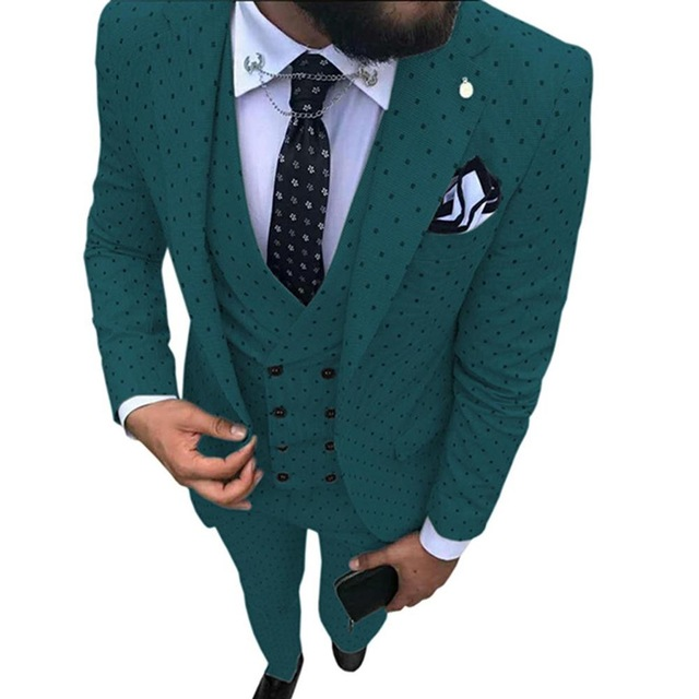 2019-hommes-Poika-dot-costume-3-pi-ces-dernier-manteau-pantalon-conceptions-encoche-revers-Tuxedos-gar.jpg_640x640 (1)