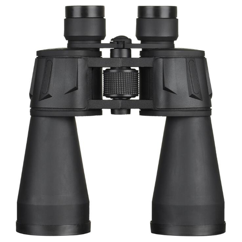 2017 New Arrival Large-aperture Wide-angle High-powered Binocular HD Telescope 30x60 for Hunting Camping hkes 2017 new arrival wide angle hd