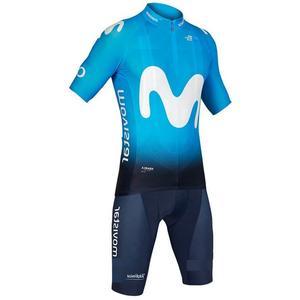 Men s Breathable Short sleeve Jersey Road bike clothing 1a3baecbd
