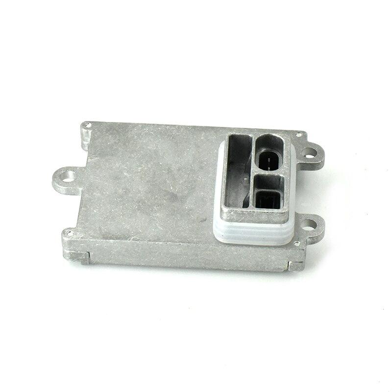 CNSUNNYLIGHT Высокое качество AC 12 в 35 Вт Hid балласт для D1S D1R D1C Hid ксеноновая балластная система освещения замена для AUDIs BMWs