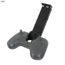 Soporte de montaje para teléfono móvil y tableta mando a distancia de 5,5/7,9/9,7 pulgadas, accesorios para drones parrot Mambo