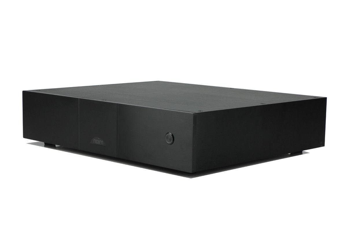 ZEROZONE Hiend Version Stereo Power Amplifier Clone Naim NAP200 Amp 75W+75W L13-13