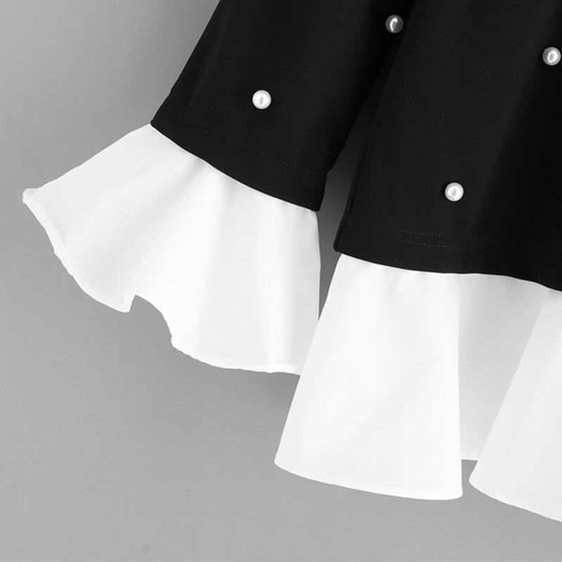 blouse170919707(4)