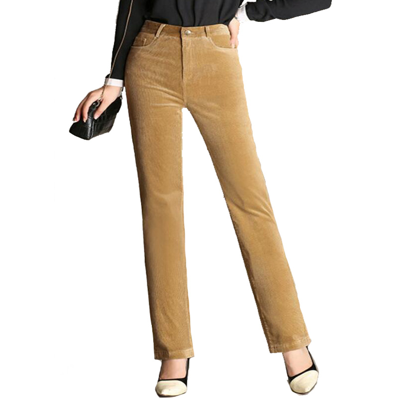 From polished trousers to fashionable leggings, find a great selection of dress pants for women at Talbots. Complete your look with Talbots women's pants.