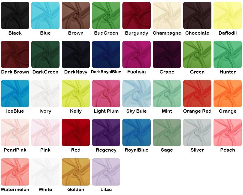 Composite Silk