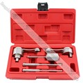 Engine Locking Tool Setting Tool Kit For Land Rover Jaguar 2.7 - Belt