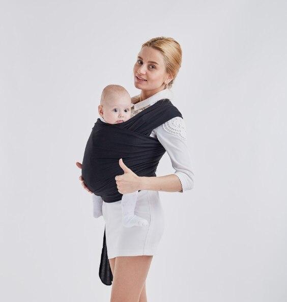 Mamãe e Bebê