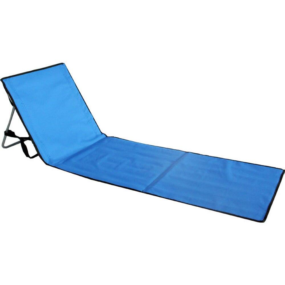 plataforma dobravel de aluminio unico sofa reclinavel 03