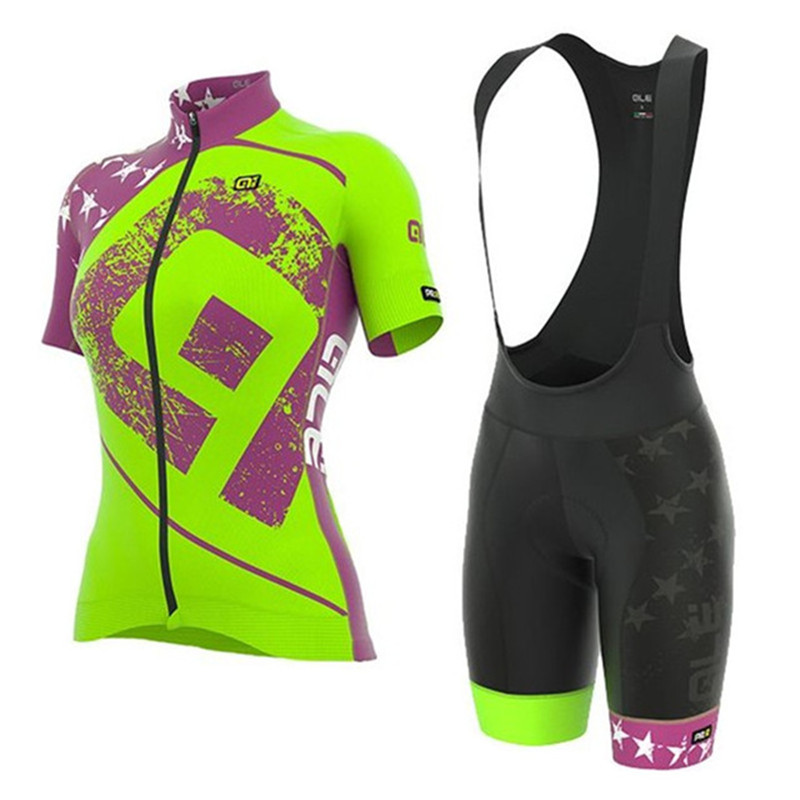 01149498c Buy camo cycling jerseys and get free shipping on AliExpress.com