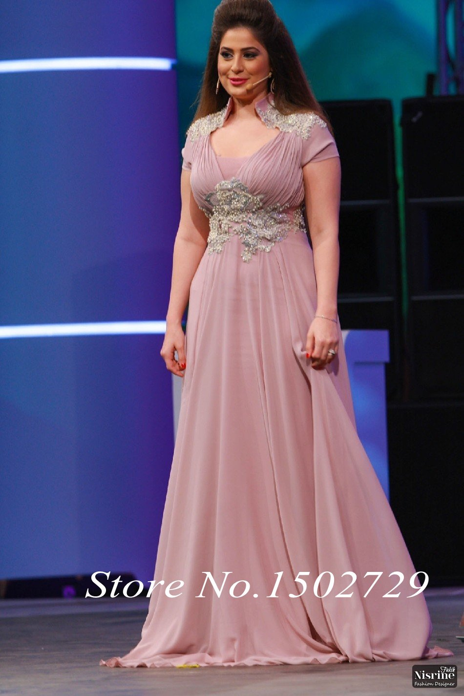 Beautiful Formal Evening Gowns Plus Size Ideas - Mikejaninesmith ...