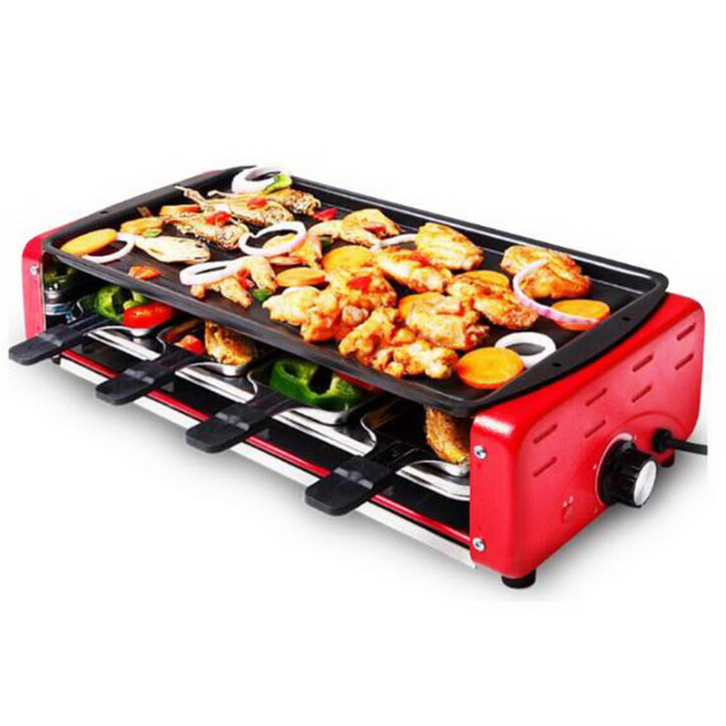 Online Get Cheap Indoor Gas Grill -Aliexpress.com   Alibaba Group