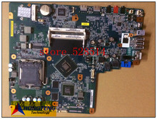 MBX-197 MOTHERBOARD FOR SONY VGC-JS18H MB11-MP-MOTHERB BOARD 1P-008BJ00-6011 100% Work Perfect