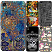 best authentic bef95 5910c Buy infinix hot 5 case and get free shipping on AliExpress.com