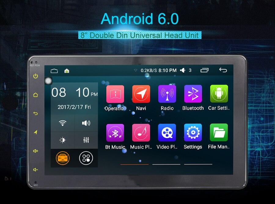 multimedia discount universal Unit 2