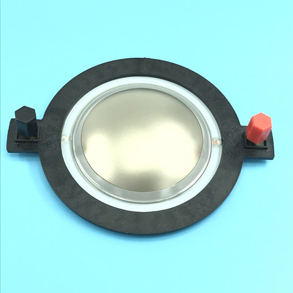 Replacement Diaphragm For Nexo PS15, SM200iH, SM500iV Driver 8Ohm ...