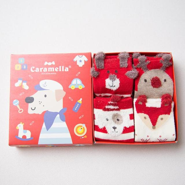 02 Christmas gifts for 5 year old girl 5c64f8a2c3708