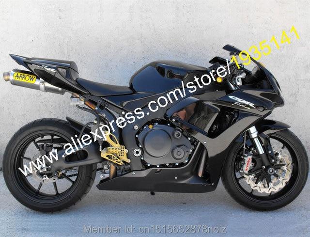 Hot Sales,06 07 CBR 1000RR Fairing kit For Honda CBR1000RR 2006 2007 ...
