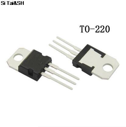 1pcs/  RD16HHF1 RD16HHF1-MOSFET TO220