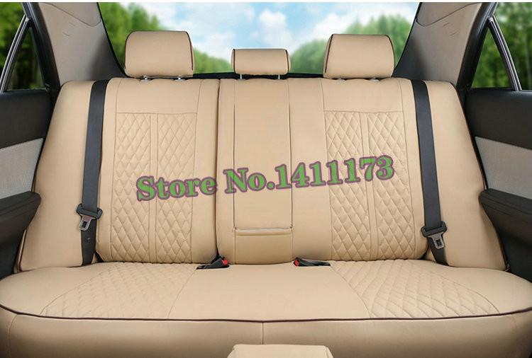 custom car seat covers JK-ABD038 (3)