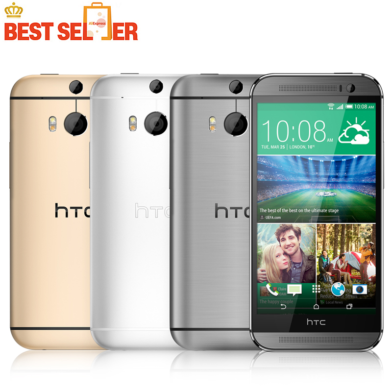 Htc one m8 unlocked coupon code
