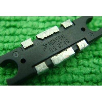 Бесплатная доставка MRF1550 MRF1550NT1 IC