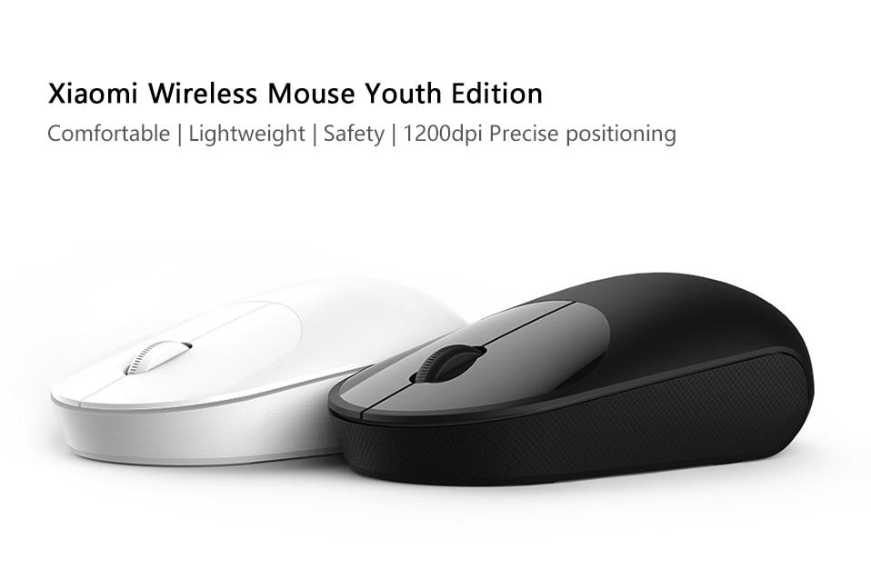original xiaomi wireless mouse (1)