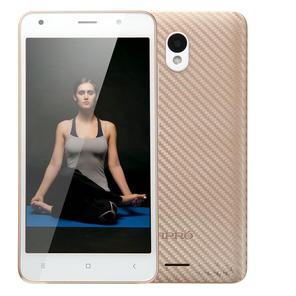 2017 Original IPRO Kylin 5 0 I950G Android 6 0 Smartphone 5 0 Inch Touch 8GB