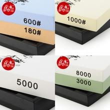 TAIDEA T6618W & T6310W & T0912W & T0913W Schleifstein Schleifstein messerschärfer grinder werkzeuge spitzer für ein messer